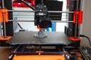 Forschung und Innovation, 3D-Druck