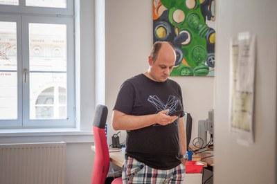 Bild Wolfgang Eibner