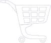 Icon Einkaufswagen