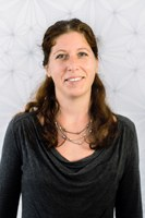 Portrait Katharina Kloiber