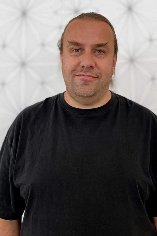 Image Thomas Jagoditsch