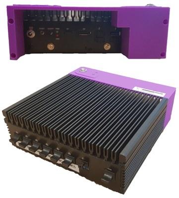 sec3-Box