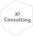 X5 Consulting
