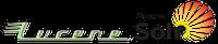 Logo Lucene Solr