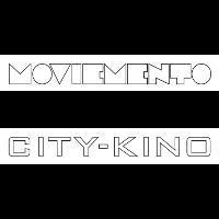 Logo Moviemento und City Kino