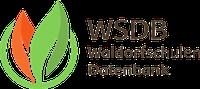 Logo WSDB Waldorf School Database